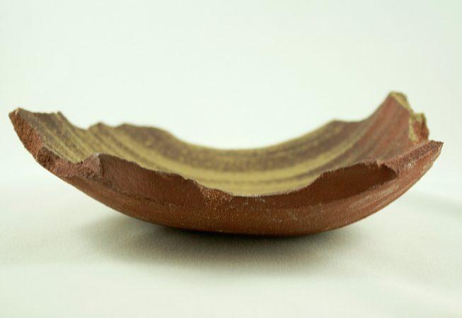 Gyozaking