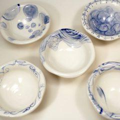 GOSU bowls