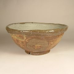 Ramen Bowl  Ashed
