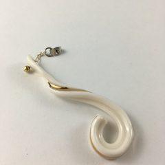 Earring: Shida