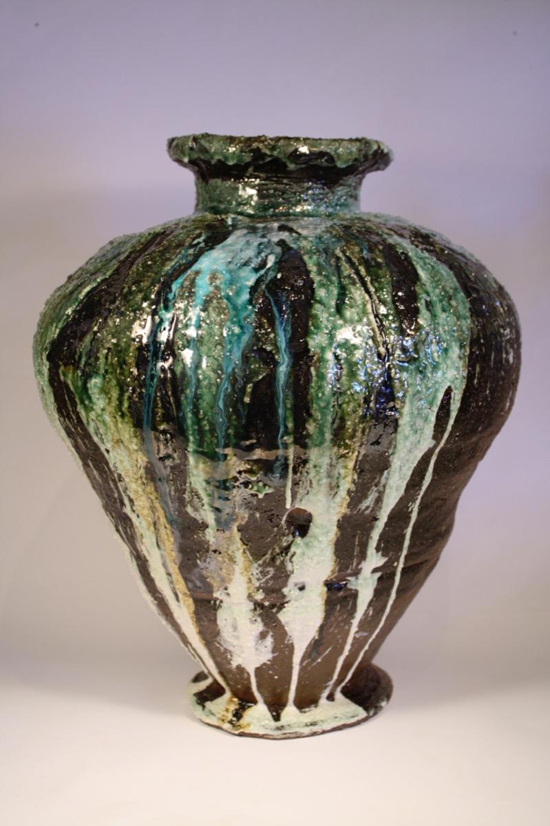 Vases Archives Hide Ceramic Works