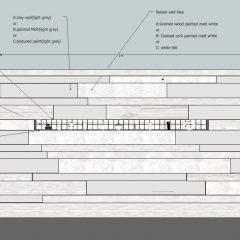 show room design