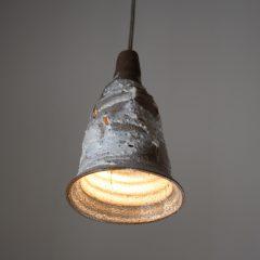 TSUCHI LIGHT