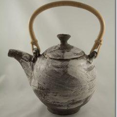 Teapot B