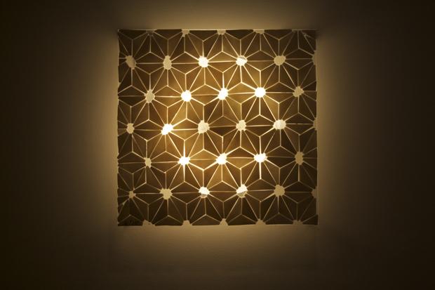 lighting for walls. perfect walls lighting for walls porcelight mozaic walls a with lighting for walls o